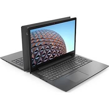 Lenovo V130-15IKB i5 7200U 4GB 500GB Freedos 15.6