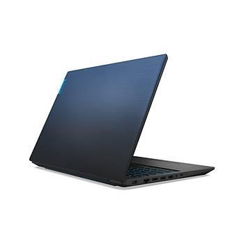Lenovo L340-15IRH i5-9300H 8GB 256SSD GTX1050 FDOS 81LK01ABTX FHD