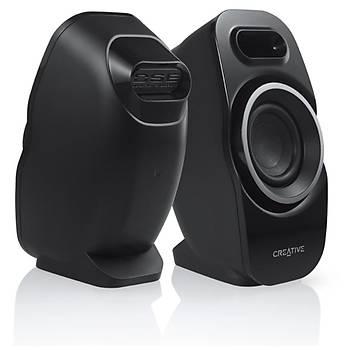 Creative SBS A250 2+1 Speaker