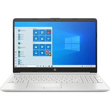 HP 15-DW1009NT i5-10210U 8GB 256GB SSD MX130 Win10 15.6 2A9J1EA