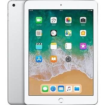 ????Apple iPad 6.Nesil 128GB 9.7