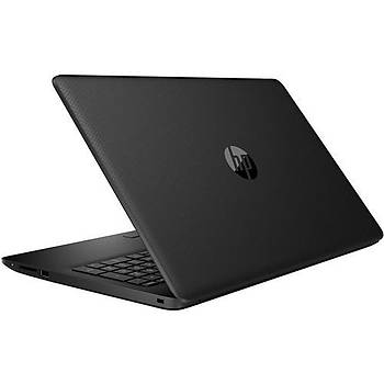 HP 15-DB1036NT AMDRyzen3 3200U 4GB 256GB SSD W10 15.6 FHD 7DX21EA