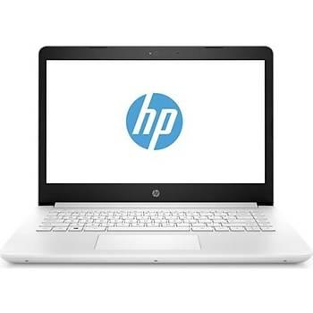 HP 14-BP104NT i5 8250U 8GB 256SSD Radeon 530 DOS 14