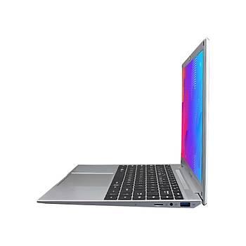 Casper C350.5030-4C00E Pentium N5030 4GB 120SSD Windows 10 14''