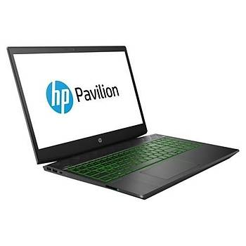 HP 15-CX0042NT i5-8300H 8GB 512GB GTX105Ti FDOS 15.6 FHD 9FC22EA