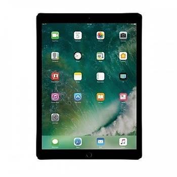 Apple iPad Pro Wi-Fi Cellular 64GB 10.5 4G Space Grey MQEY2TU/A