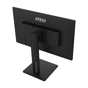 MSI Pro MP242P 23.8