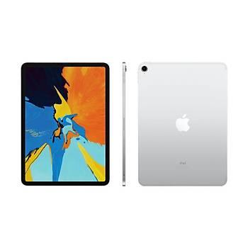 Apple iPad Pro Wi-Fi Cellular 64GB 11
