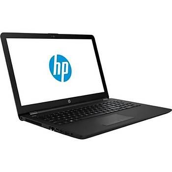 HP 15-RA013NT 3QT54EA N3060 4GB 500GB W10 15.6