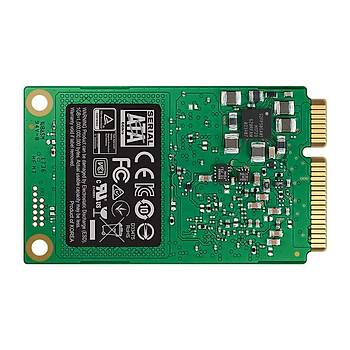 Samsung 860 EVO 250GB 550MB-520MB/s mSATA 2.5