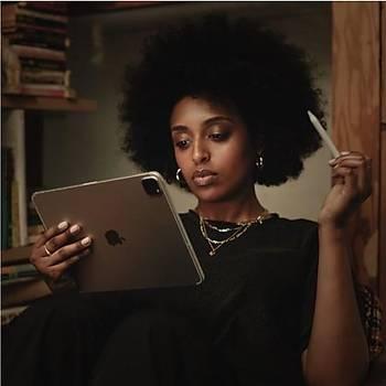 Apple iPad Pro 2.Nesil WiFi 128GB 11
