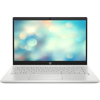 HP 14-CE3008NT i5-1035G1 8GB 256GB SSD MX130 FDOS 14 FHD 3H911EA