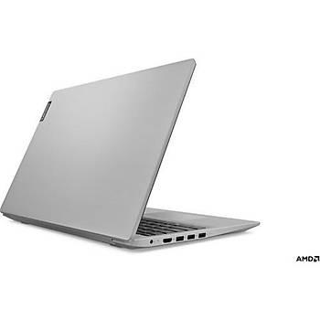 Lenovo AMD Ryzen 7-3700U 8GB 512GB SSD Win10 15.6 FHD 81W1005RTX