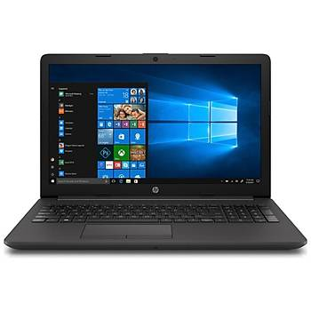 HP 250 G7 Intel Core i3 1005G1 8GB 256GB SSD Windows 10 Home 15.6
