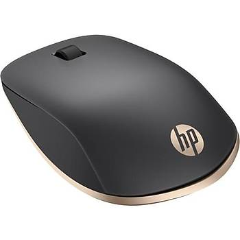 ????HP Z5000 Bluetooth Siyah / Altýn Mouse W2Q00AA