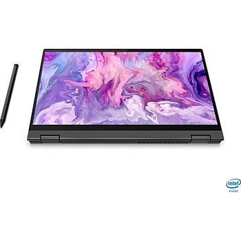 Lenovo Flex 5 AMD Ryzen 7 4700U 8GB 512GB SSD Windows 10 Home 14