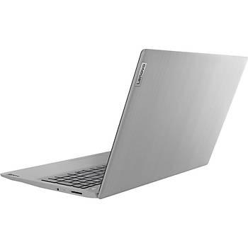 Lenovo IdeaPad 3 i5 10210U 4GB 256GB MX130 W10 15.6