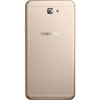 Samsung Galaxy J7 Prime 2 32GB Altýn SM-G611F  Samsung TR Garantili