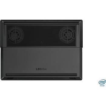 Lenovo Y530 i7 16GB 1T+128SSD GTX1050Ti 81FV001MTX
