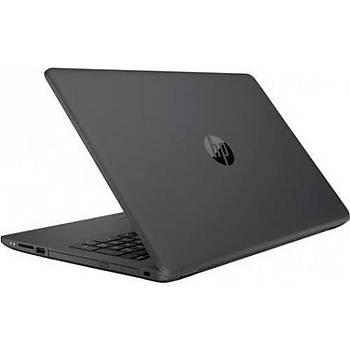 ????HP 250 G6 i5 7200U 4GB 256GB SSD 2GB Radeon 520 15.6 3VK12ES