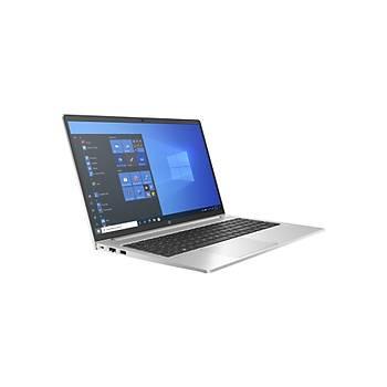 Hp 250 G8 Intel Core I3 1115G4 4gb 256GB SSD Freedos 15.6'' 2W8Z4EA