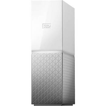 WD My Cloud Home 4TB 3.5