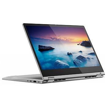 Lenovo C340-14IML i5-10210U 8G 256GSSD MX230 W10 14FHD 81TK00BKTX