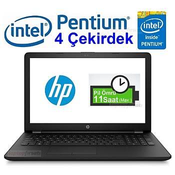 ????HP 15-RA014NT INTEL PENTIUM N3710 4GB 500GB 15.6