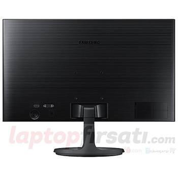 SAMSUNG 21.5 LS22F350FHMXUF DSUB+HDMI MONITOR