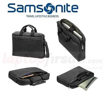 Samsonite Network2 13