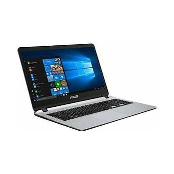 ASUS X507MA-BR001T Intel N4000 4G 500GB Intel UHD Windows 10 15.6