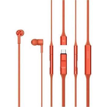 Huawei FreeLace Bluetooth Kulaklýk 18 Saat Çalýþma,ANC,IPX5 Suya Dayanýklý