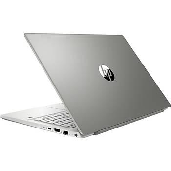 HP 14-CE3007NT i5-1035G1 8GB 25GB SSD MX130 FDOS 14 3H910EA