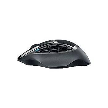 Logitech G602 Kablosuz Oyuncu Mouse 910-003823
