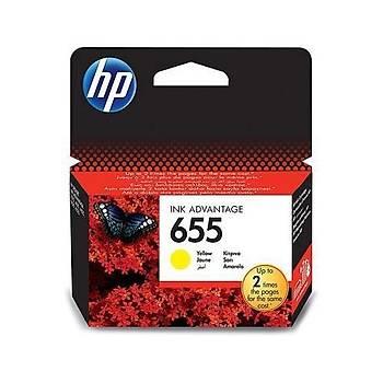 HP CZ112A 655 SARI KARTUS 3525-4615-4625-5525-6525