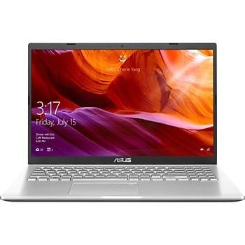 Asus D509DJ-BR224T AMD Ryzen 5 3500U 8GB 256GB SSD MX230 W10 15.6