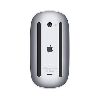 Apple Magic Mouse2 Beyaz MLA02TU/A Bluetooth Þarjedilebilir Mouse