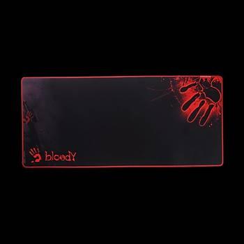 BLOODY B-087S SPECTER CLAW X-THIN Geniþ Oyuncu Mouse Pad 70*30