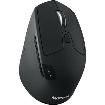 ????Logitech M720 Triathlon Kablosuz Mouse 910-004791