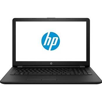HP 15-RA012NT Intel Celeron N3060 4GB 500GB Freedos 15.6