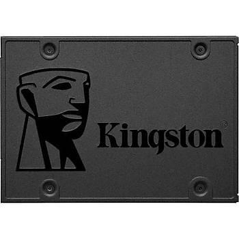 Kingston A400 SSDNow 240GB 500MB-350MB/s Sata3 2.5