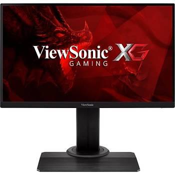 VIEWSONIC XG2705 27'' 144HZ 1MS (HDMI+DP)FREESYNC FHD IPS MONÝTÖR