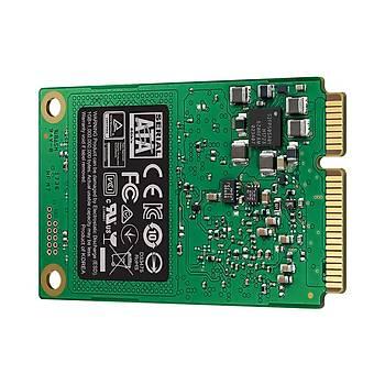 Samsung 860 EVO 500GB 550MB-520MB/s mSATA 2.5