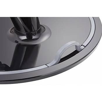 Viewsonic VX2457-MHD 23.6