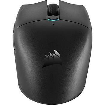 Corsair Katar Pro Wireless CH-931C011-EU Optik Kablosuz Oyuncu Mouse