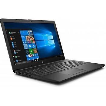 HP 15-d2033nt i5-10210U 4GB 256GB SSD 15.6