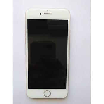 ????Apple iPhone 8 Gold 64 GB Cep Telefonu - Apple Türkiye Garantili