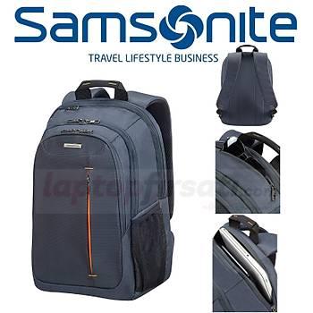 ????Samsonite 88U-08-005 15,6