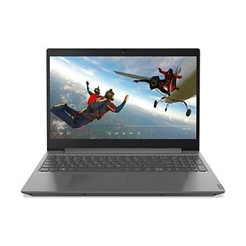 Lenovo V155 AMD Ryzen3 3200U 4GB 1TB 15.6 FHD FDOS 81V5001NTX