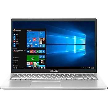 Asus X515JA-BR069T Intel Core i3 1005G1 4GB 256GB SSD Windows 10 Home 15.6